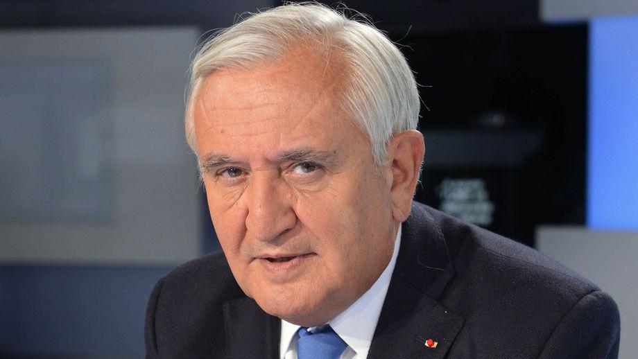 Jean-Pierre-Raffarin