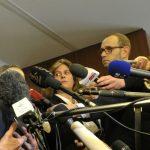 Emmanuel Macron, France, coopération, Abdelaziz Bouteflika