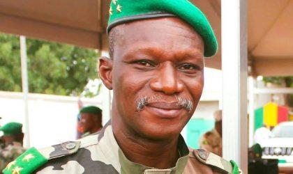 Le commandement de la force du G5 Sahel confié à un Malien