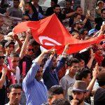 Ces manifestations coûtent 24 millions de dinars par semaine. D. R.