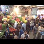 marche-ramadan-aptv