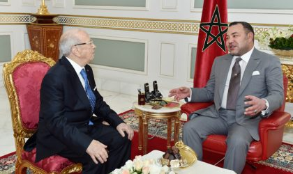 Comment Mohammed VI a essayé de piéger le Premier ministre tunisien
