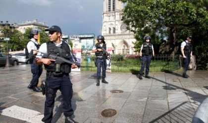 Attentat de Paris : parcours atypique de l'assaillant