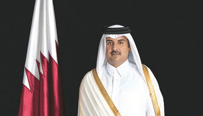 Qatar, Golfe, CCG, crise, Arabie Saoudite, Emirats