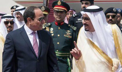 L'Arabie Saoudite et ses alliés arabes lancent un dernier ultimatum au Qatar