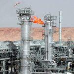 Les analystes tablent sur une baisse de 3 millions de barils pour les réserves de brut. D. R.