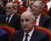 Tebboune : «L'Etat est soucieux de faire prévaloir le dialogue pour le règlement des revendications»