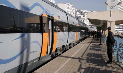 Transports : le gouvernement promet un vaste programme
