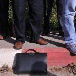 Université Karaoui assassinat