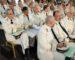 Prochain mouvement dans le corps des walis et promotion des wilayas déléguées en wilayas