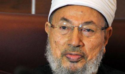 Al-Qaradawi : le «global mufti» (III)