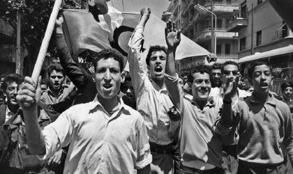 Didouche Mourad: le fin stratège et l'ange gardien de la Révolution (VI)