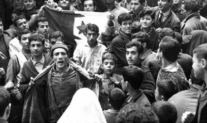 Didouche Mourad: le fin stratège et l'ange gardien de la Révolution (VII)