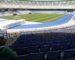 Coupe d`Algérie de football ESS-CRB : 50000 billets à partager entre les deux galeries