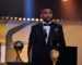 Mahrez: Leicester fait monter les enchères