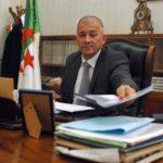 Abdelhakim Bettache, APC, Alger-centre, tourisme, gouvernement