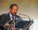 Afrique : 80 milliards de dollars de perte par an raison de flux financiers illicites