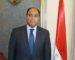 L'Egypte va mettre fin aux visas à l'arrivée pour les Qataris