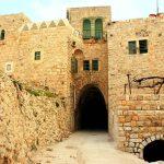 Al-Khalil en Palestine occupée