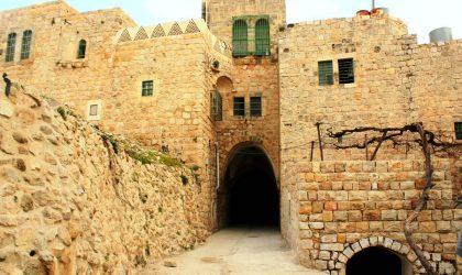 Al-Khalil inscrite comme patrimoine mondial: l'Unesco rend justice aux Palestiniens