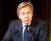 Moscou à propos des sanctions américaines : «C'est le début d'une guerre politique»