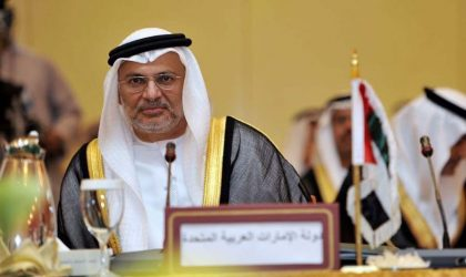Les Emirats accusent Al-Jazeera d'antisémitisme et défendent les juifs