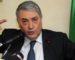 Talaie El Houriyet: «Le gouvernement propose des solutions illusoires»