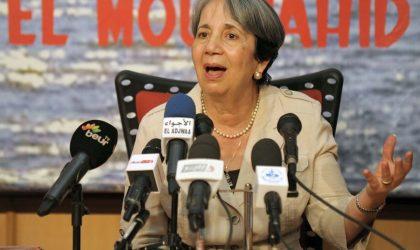 Le CRA soutient les décisions du gouvernement concernant les migrants clandestins