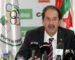 Le Comité olympique algérien : un scénario diabolique pour rééditer l'échec