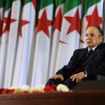Bouteflika non conventionnel
