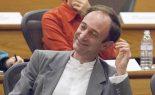 Interview – Philippe Buc : «Le milieu protestant fondamentaliste est l'ennemi des Arabes»