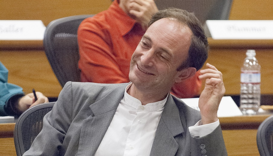 Philippe Buc chrétienté violence