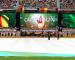 CAN-2019 : «L'Algérie prête à déposer sa candidature en cas d'un retrait de l'organisation au Cameroun»