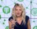 La chaîne sportive française L'Equipe 21 fait de la propagande pour le MAK