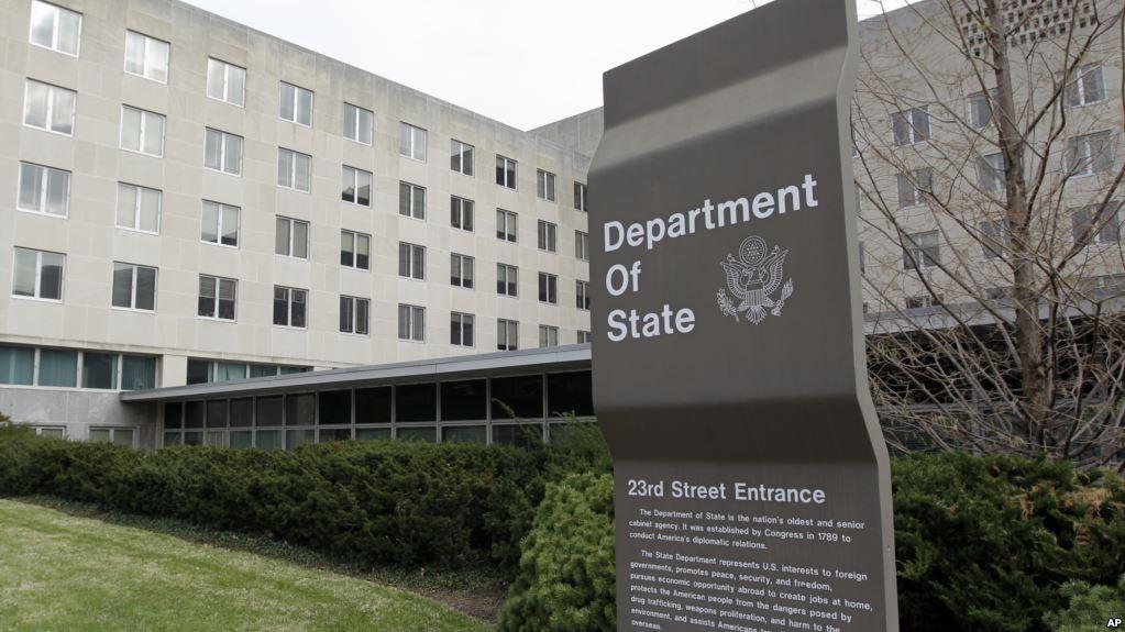 Département d'Etat, Etats-Unis, investissements, IDE