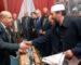 Rédha Malek : parfaite synthèse du patriotisme et de la démocratie