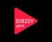 Djezzy s'excuse auprès de ses clients suite à des dysfonctionnements de son réseau