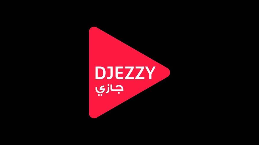 entreprise Djezzy
