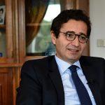 Fadhel Abdelkefi
