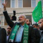 Hamas, Palestine, Gaza, Intifadha