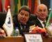 L'Algérie gèle les avoirs de nationaux et de ressortissants étrangers