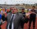 Des centaines de manifestants réclament la tête de Hannachi