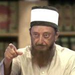 Imran Nazar Hosein eschatologie islamique