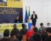 La Jeunesse libre RCDdénonce les «coupes dans l'investissement public»