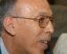 Kamel Rezzag Bara parle des droits de l'Homme en Algérie