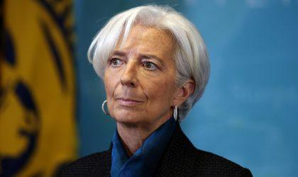 Egypte: le FMI approuve l'octroi de la deuxième tranche d'un prêt de 12 milliards de dollars