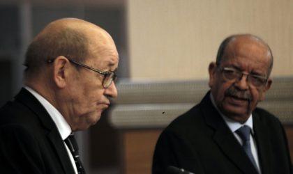 Réunion du G5 Sahel à Bamako :le pari français pour isoler l'Algérie