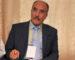 Dérives du COA : Lebib appelle les pouvoirs publics à intervenir