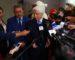 Affaire Houssem Belkacemi : l'enquête préliminaire «en cours»