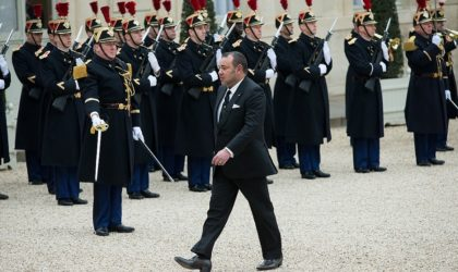 Kheddad : «La France empêche la décolonisation du Sahara Occidental»